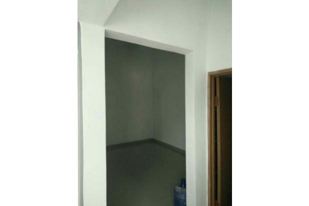Rumah Murah SHM Di Cibarusah 11066413