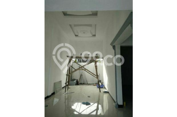 Rumah Murah SHM Di Cibarusah 11066418