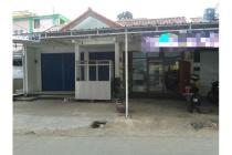 Jual Toko Murah di Pinggir Jalan di Bandung, Lokasi Dekat PVJ Mall
