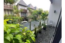 Rumah Mewah di Serenia Hills - Quantum Lebak Bulus Jakarta Selatan