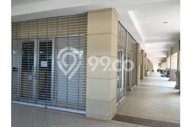 Ruko LUX Dijual Cepat Central Park Grogol uk.7x16.86 Lokasi Bagus Investasi 14727451