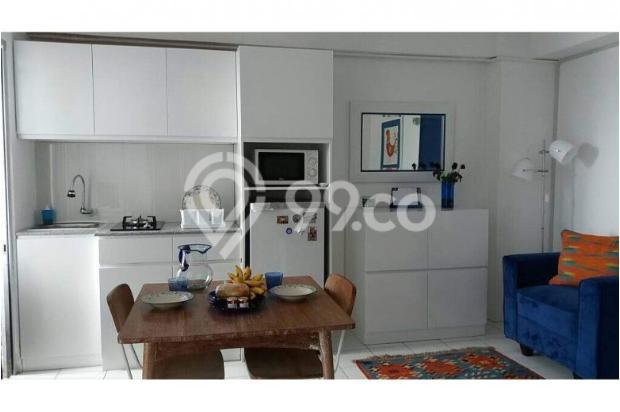 Apartemen Dijual Cepat dan Murah 11997285