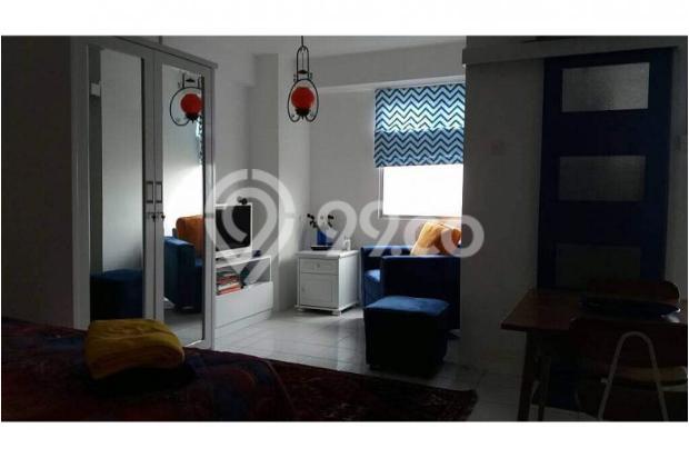 Apartemen Dijual Cepat dan Murah 11997286