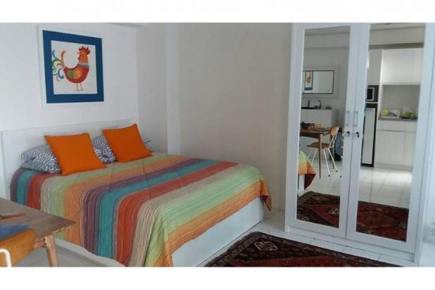 Apartemen Dijual Cepat dan Murah 11997287