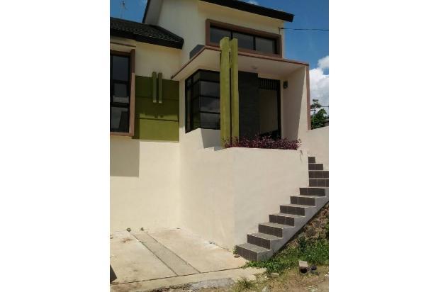 rumah dijual di jalan permana cimahi, pesona alam 500jt 15894952