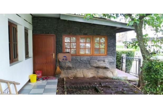 Rp27mily Rumah Dijual