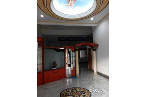 Rumah di Bukit Gading Villa 16359775