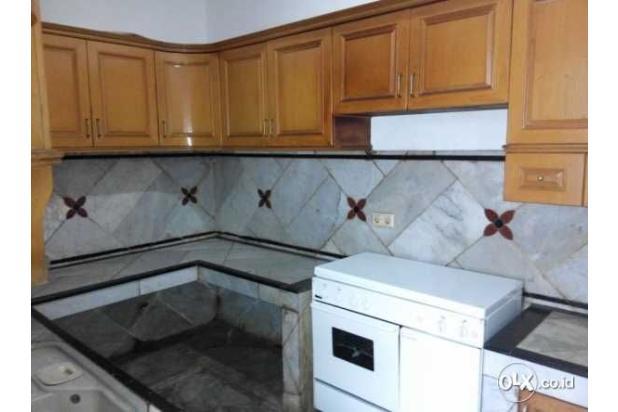 Rumah di Bukit Gading Villa 16359786
