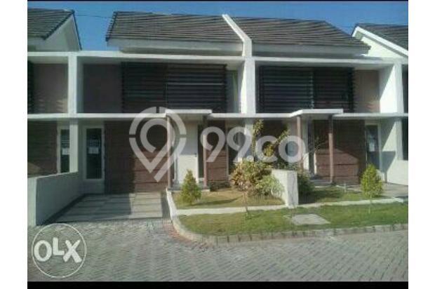 rumah di safira menawan di hati 4692323