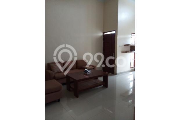 Rumah Mewah, Minimalis Bisa  KPR serta dapat GARANSI 1 TAHUN di Medan 15438001