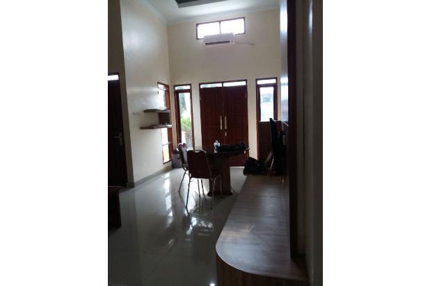Rumah Mewah, Minimalis Bisa  KPR serta dapat GARANSI 1 TAHUN di Medan 15438003