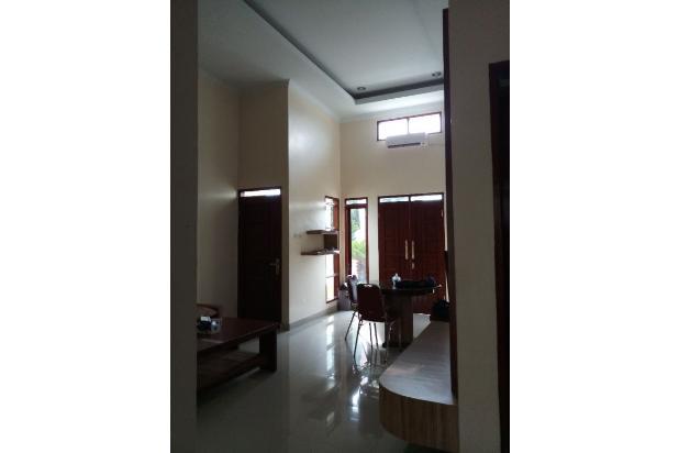Rumah Mewah, Minimalis Bisa  KPR serta dapat GARANSI 1 TAHUN di Medan 15438004