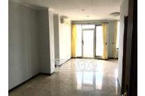 Siap Huni. Apartemen Denpasar Residence. 1BR, Furnish
