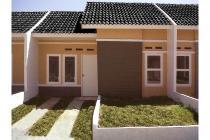 rumah murah subsidi dekat jakarta