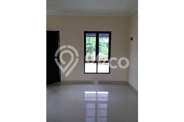 rumah mewah 2 lantai tanpa dp gratis semua biaya 13580921