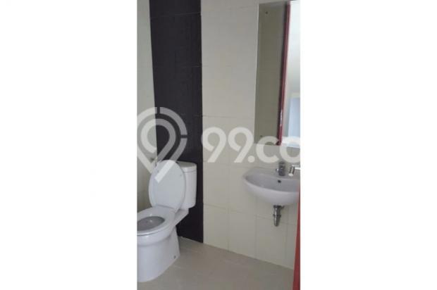 Dijual Rumah Lokasi strategis Daerah modernland tangerang. 9192647