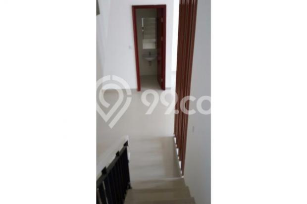 Dijual Rumah Lokasi strategis Daerah modernland tangerang. 9192650
