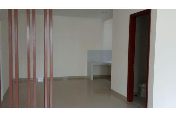 Dijual Rumah Lokasi strategis Daerah modernland tangerang. 9192648