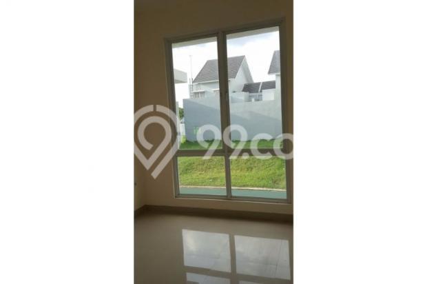 Dijual Rumah Lokasi strategis Daerah modernland tangerang. 9192652