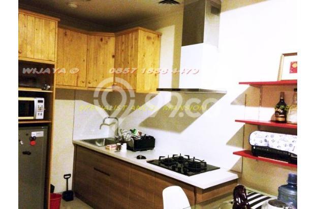 DIJUAL Apartemen Ancol Mansion 66m2 (Full Furnish-Bagus) 15661905