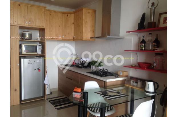 DIJUAL Apartemen Ancol Mansion 66m2 (Full Furnish-Bagus) 15661908