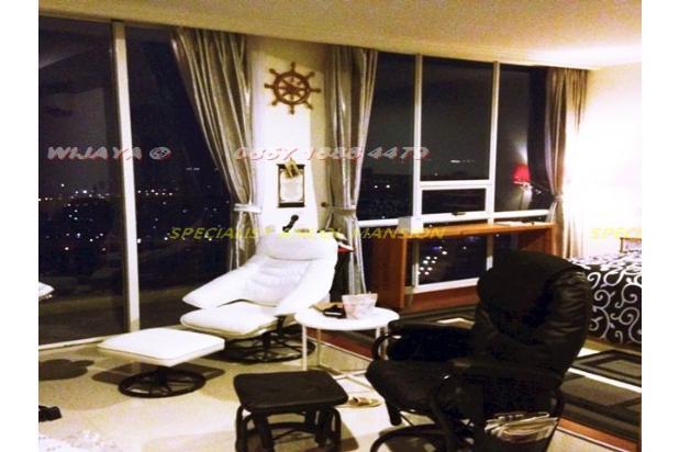 DIJUAL Apartemen Ancol Mansion 66m2 (Full Furnish-Bagus) 15661906