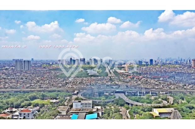 DIJUAL Apartemen Ancol Mansion 66m2 (Full Furnish-Bagus) 15661909