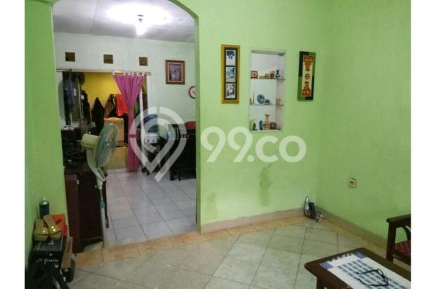 Dijual Rumah Nyaman Siap Huni di Komplek Buana Gardenia Pinang Tangerang 9846961