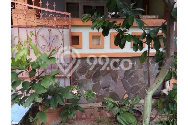 Dijual Rumah Nyaman Siap Huni di Komplek Buana Gardenia Pinang Tangerang 9846965