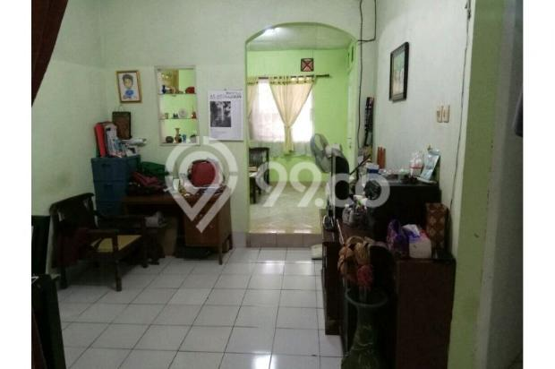 Dijual Rumah Nyaman Siap Huni di Komplek Buana Gardenia Pinang Tangerang 9846960