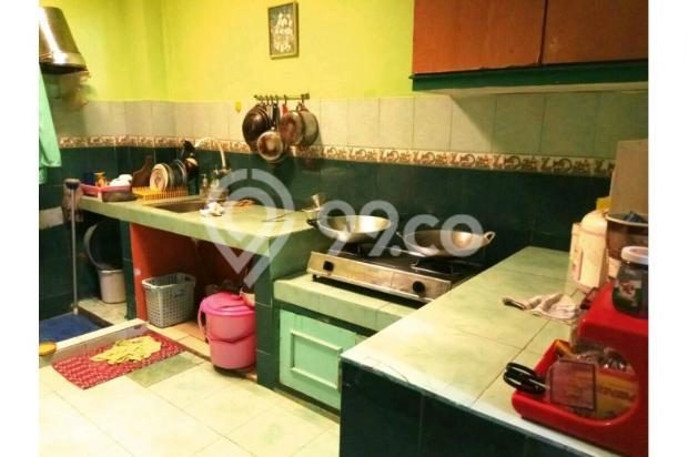 Dijual Rumah Nyaman Siap Huni di Komplek Buana Gardenia Pinang Tangerang 9846962