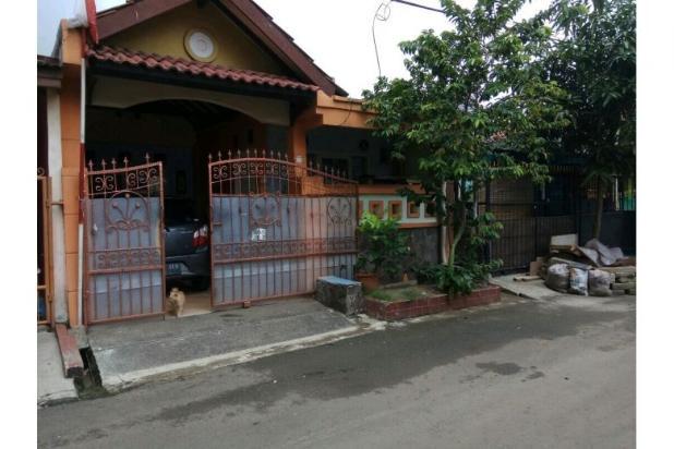 Dijual Rumah Nyaman Siap Huni di Komplek Buana Gardenia Pinang Tangerang 9846966