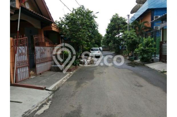 Dijual Rumah Nyaman Siap Huni di Komplek Buana Gardenia Pinang Tangerang 9846967