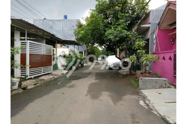 Dijual Rumah Nyaman Siap Huni di Komplek Buana Gardenia Pinang Tangerang 9846968