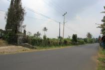 Tanah Murah di Taman Safari, Puncak, Bogor, cocok untuk Hotel, Pesantren, gedung pertemuan, Hotel, dsb nya !!