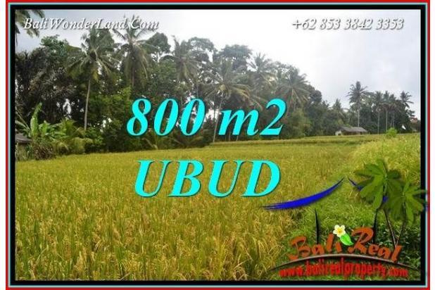 Rp3,08mily Tanah Dijual