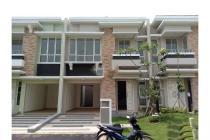 Dijual Rumah Baru Nyaman Siap Huni di Scientia, Gading Serpong, Tangerang