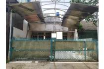 Rumah Standart Jalan 2 Mobil di Kelapa Lilin , Bisa Nego