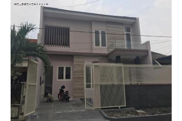Rp31jt Rumah Dijual