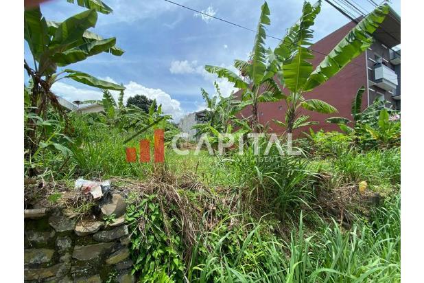 Rp5,57mily Tanah Dijual