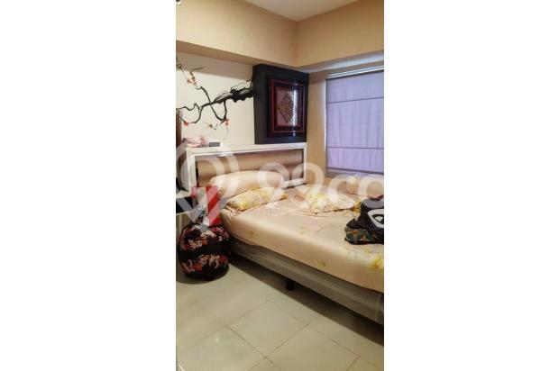 Dijual murah Apartemen Educity 2BR  full furnish Tower standford 13425618