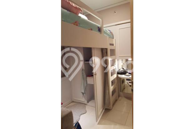 Dijual murah Apartemen Educity 2BR  full furnish Tower standford 13425617