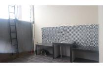 Cari Rumah Murah di Bekasi TANPA DP