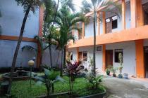 Dipasarkan hotel Aktif di Boyolali kota