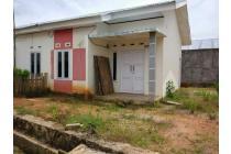 Rumah Over Kredit