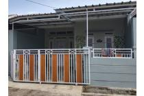 Kavling murah aman nyaman asri  & bebas banjir