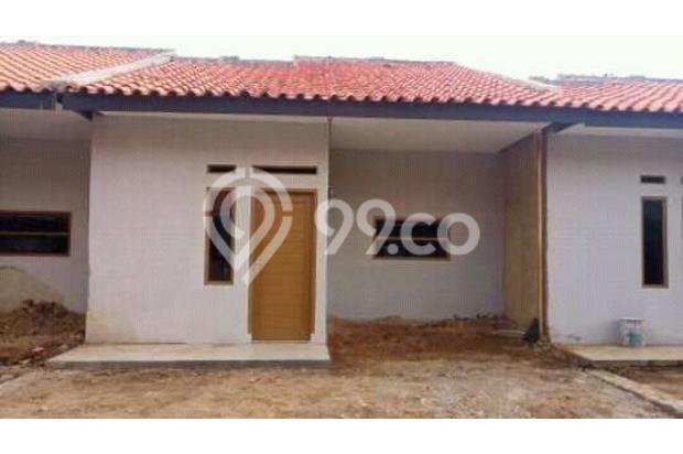 Rumah cantik minimalis type 45 termurah di Bandung selatan 14786953
