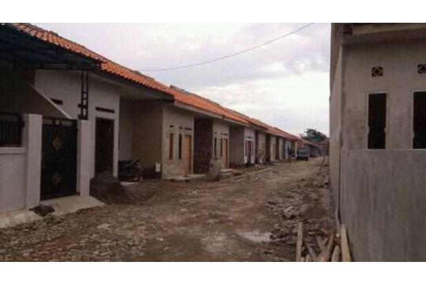 Rumah cantik minimalis type 45 termurah di Bandung selatan 14786956