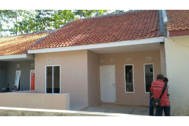 Rumah cantik minimalis type 45 termurah di Bandung selatan 14786957