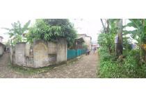 Gudang-Tangerang Selatan-1